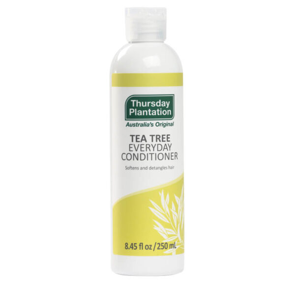 Tea Tree Everyday Conditioner